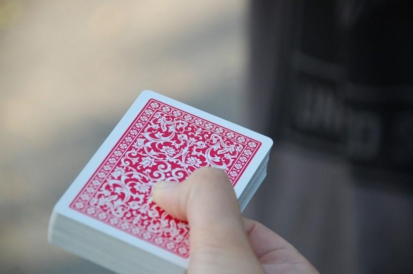 เล่นสูตรบาคาร่า 2020 รับเครดิตฟรีที่นี่ LuckyNiki