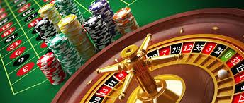 グランパーレー法で攻撃的に大きく稼ごう!カジノ攻略法
